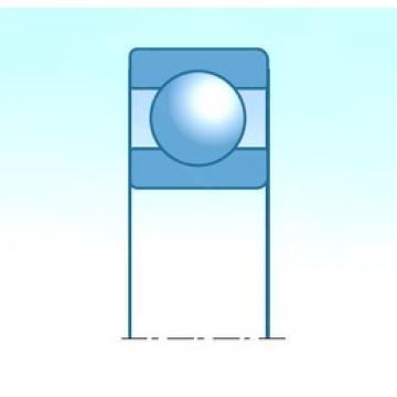 28,000 mm x 58,000 mm x 16,000 mm  NTN 62/28LU deep groove ball bearings