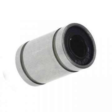 IKO Factory Cheap Linear Motion Slide Ball Bearing Lm6luu Lm8luu Lm10luu Bearing
