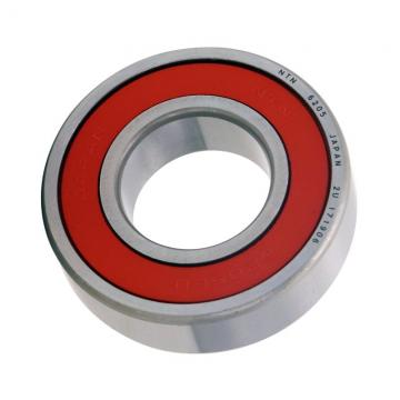 Japan Ball Bearing Koyo NTN NSK Hch NACHI 6005 105 6005-Zz 80105 6005-2RS 180105 6005-2z 6005-Z 6005-Rz 6005-Zv-C3 6005n 6005-Zn Fan Bearing