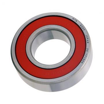 Super Precision 6200 6201 2RS 6005 Turbocharger Ball Bearing