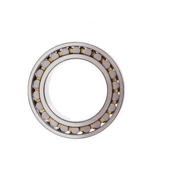 (6005 6005 ZZ 6005 2RS) -O&Kai High Quality Deep Groove Ball Bearings NACHI NSK NTN OEM