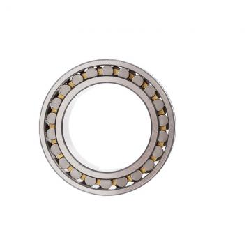 Miniature Timken 6005-2RS Deep Groove Ball Bearing