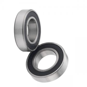6003 6004 6005 6006 6007 Zz 2RS Emq Ball Bearing