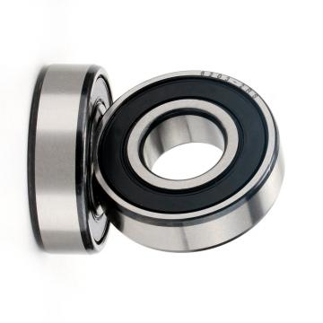 Ceiling Fan Ball Bearing 6202