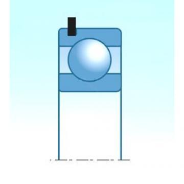 28,000 mm x 58,000 mm x 16,000 mm  NTN 62/28LLUNR deep groove ball bearings