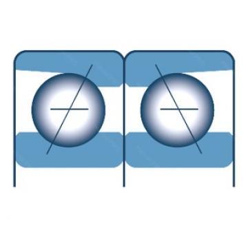 35 mm x 72 mm x 34 mm  NTN 7207CDB/GNP5 angular contact ball bearings